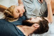 Με αυτούς τους τρόπους θα αναθερμάνεις τη σχέση σου