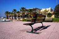 Πάτρα: Ο Δήμος θέλει να νοικιάσει το καφέ στην Μαρίνα - Ψάχνει ενοικιαστή