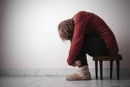 Αυξήθηκαν οι αυτοκτονίες και οι θάνατοι παιδιών στην Ελλάδα της κρίσης