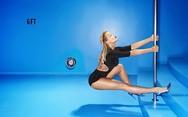 Rita Ora: «Είμαι περήφανη που είμαι φυσιολογική» (pics)