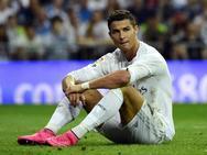 Δημοσίευμα - βόμβα για τον Cristiano Ronaldo: «Βίασε 25χρονη στο Λας Βέγκας»
