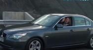 Δείτε την οργή οδηγών στις ουρές της Ιόνιας Οδού (video)