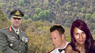 Συντριβή στρατιωτικού ελικοπτέρου: Tα πρόσωπα της τραγωδίας (pics)