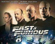 'Fast and Furious - Οι Μαχητές των Δρόμων' στον δημοτικό κινηματογράφο 'Απόλλων'