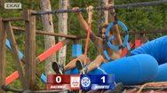 Survivor: Ο Μάριος Ιωαννίδης κέρδισε τον πρώτο του αγώνα μετά το τροχαίο (video)