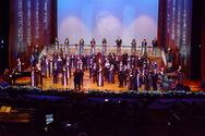 Η Πολυφωνική Πατρών στο 7ο Παγκόσμιο Φεστιβάλ Χορωδιών Μιούζικαλ