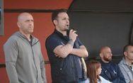 Καραγκούνης και Νικολαΐδης: «Το ποδόσφαιρο έχει ανάγκη την Παναχαϊκή»
