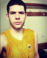 Γιάννης Πατσέας: Από το Μεσολόγγι στο Summer Camp των Phoenix Suns! (pic)