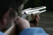 Σύλληψη 46χρονου στο Αγρίνιο για οπλοκατοχή
