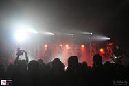 Πάνος Μουζουράκης στο Παπαχαραλάμπειο Γήπεδο Ναυπάκτου 21-04-17 Part 3/3