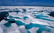 Τι θα συνέβαινε αν έλιωναν οι πάγοι της Γης; (video)