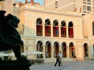 Ξεκινούν απόψε οι λυρικές βραδιές από το Διεθνές όπερα-στούντιο του ΔΗ.ΠΕ.ΘΕ. Πάτρας