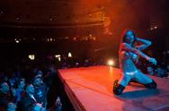 Erotic Art Festival - Επιστρέφει για τρίτη συνεχόμενη χρονιά ακόμη πιο ανανεωμένο!