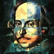 Πάτρα: Το «Ρεφενέ» ανεβάζει την «Δωδέκατη νύχτα» του Ουίλιαμ Σαίξπηρ