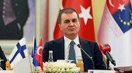 Τούρκος υπουργός: 'Το Αγαθονήσι είναι τουρκικό - Ο Καμμένος δεν είναι σοβαρός'
