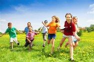 Πάτρα - Συναρπαστικές εκδηλώσεις στο πρώτο Φεστιβάλ Activechildren - Δραστήρια Παιδιά!