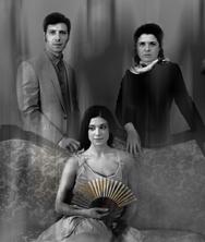 'Η βεντάλια' στο Θέατρο Χυτήριο