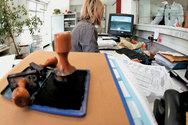 Εurostat: Αυξάνεται το κόστος εργασίας στο Δημόσιο