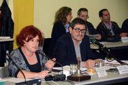 Πάτρα: Στο δημοτικό συμβούλιο αύριο κάτοικοι της Αγυιάς