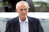 Βρήκε τις 200.000 ευρώ ο Άκης Τσοχατζόπουλος και βγαίνει από τη φυλακή