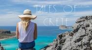 Ιστορίες από την Κρήτη (video)