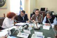 Πάτρα - Την ερχόμενη Τετάρτη η επόμενη συνεδρίαση του Δημοτικού Συμβουλίου του Δήμου