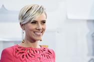 Scarlett Johansson: Βρήκε την σωσία της και την κάλεσε στη νέα της κινηματογραφική πρεμιέρα (video)