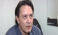 Γιάννης Κότσιρας: Πόσο τον άλλαξε ο ερχομός του παιδιού του; (video)