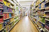 Αχαΐα: Σκληραίνει ο ανταγωνισμός στο λιανικό εμπόριο των σούπερ μάρκετ
