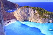 Bloomberg: Η Ζάκυνθος στους top ανεξερεύνητους προορισμούς παραλίας!