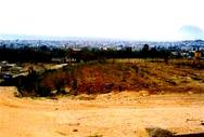 Πάτρα: Ριγανόκαμπος - Καν' το όπως το νότιο πάρκο!