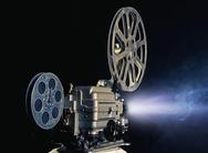 Δυτική Αχαΐα: Το παλιό σινεμά του «Κριμπά» στα Σαγέικα γίνεται χώρος πολιτισμού