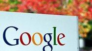 Σε διακανονισμό Ιταλία και Google