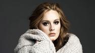 Με μια χιουμοριστική ανάρτηση γιόρτασε τα γενέθλιά της η Adele!