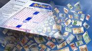 Ο τυχερός από την Κρήτη που κέρδισε στο Τζόκερ σχεδόν... 800.000 ευρώ