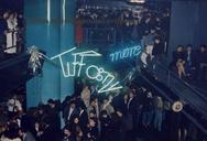 Rio by night - Utopia - Tiffanys... Oι μουσικές των μεγάλων club της Πάτρας, του 'τότε' επιστρέφουν ξανά!