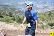 Παναχαικό Trail 07/05/17 Part 3/17
