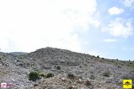 Παναχαικό Trail 07/05/17 Part 4/17