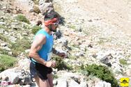 Παναχαικό Trail 07/05/17 Part 5/17