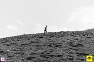 Παναχαικό Trail 07/05/17 Part 8/17