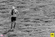 Παναχαικό Trail 07/05/17 Part 13/17