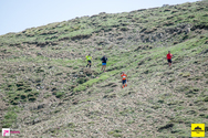 Παναχαικό Trail 07/05/17 Part 15/17