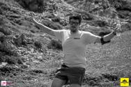 Παναχαικό Trail 07/05/17 Part 17/17