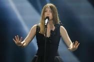 Οι Βέλγοι «κλαίνε» για την τραγουδίστριά τους στην Eurovision (video)
