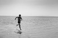 Ο φωτογράφος, Πέτρος Κοτζάμπασης έρχεται στην Πάτρα για το φεστιβάλ 'Μέρες Φωτογραφίας'!
