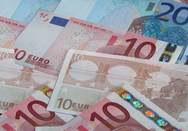 Δυτική Ελλάδα: Συνολικά 28,8 εκατ. ευρώ σε 519 επιχειρήσεις της Περιφέρειας