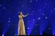 Eurovision 2017 - Τελικός: Τι θέση πήρε η Ελλάδα με την Demy;