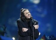 Το νέο της Euro ζει η Πορτογαλία με την πρώτη νίκη στην Eurovision