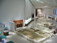 Αρχαιολογικό Μουσείο Πάτρας - Εορτασμός της διεθνούς ημέρας με είσοδο ελεύθερη και πολλές εκδηλώσεις!