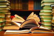 'Το Φάλτσο Μικρόφωνο' - Κυκλοφόρησε το βιβλίο της Ελένης Φυσέκη!